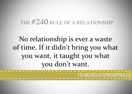 1487754874 335 Relationship Rules