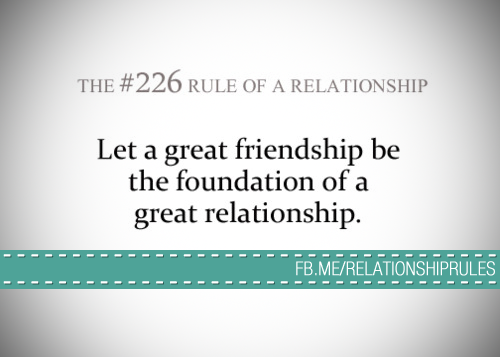 1487763419 765 Relationship Rules