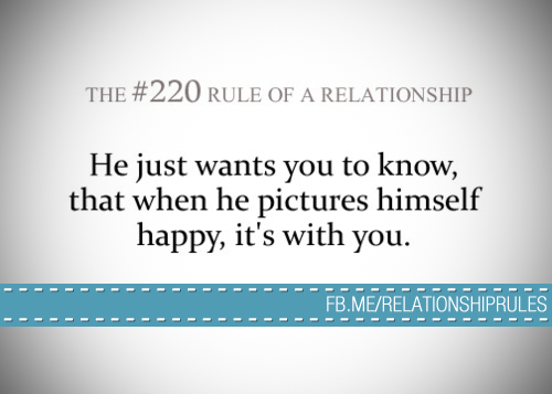 1487767772 878 Relationship Rules