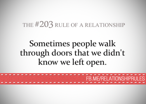 1487780767 122 Relationship Rules