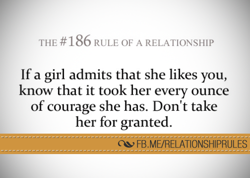1487790894 993 Relationship Rules