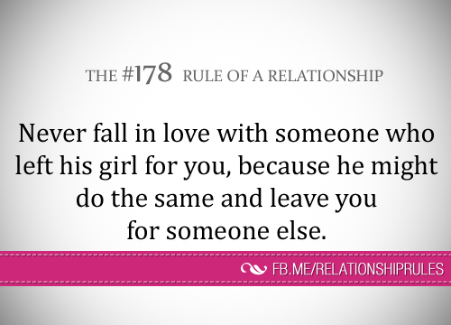 1487794401 791 Relationship Rules