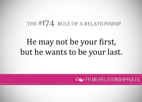 1487797855 542 Relationship Rules