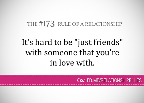1487798744 526 Relationship Rules