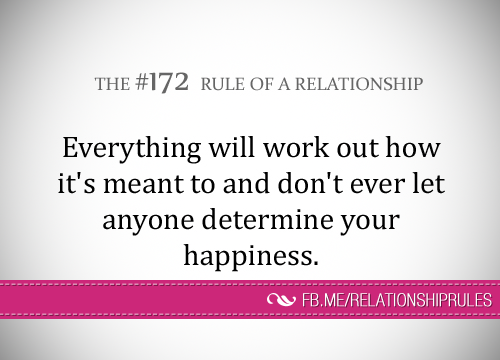 1487799308 414 Relationship Rules