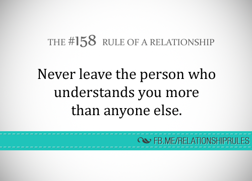 1487808894 195 Relationship Rules