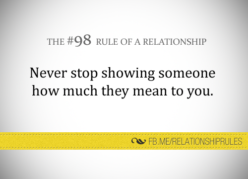 1487843765 585 Relationship Rules