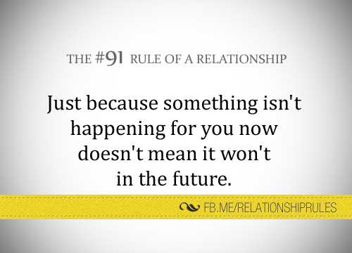 1487846945 441 Relationship Rules