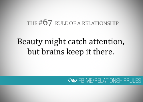 1487858120 311 Relationship Rules