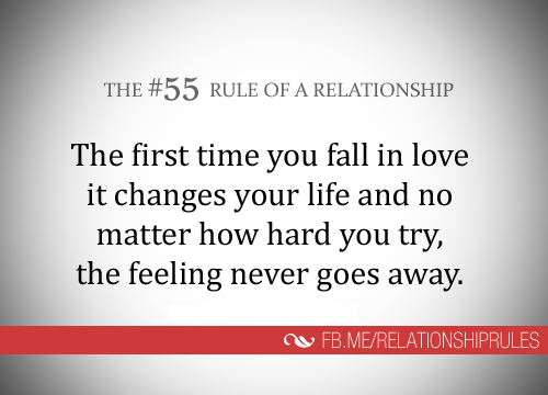1487864708 579 Relationship Rules