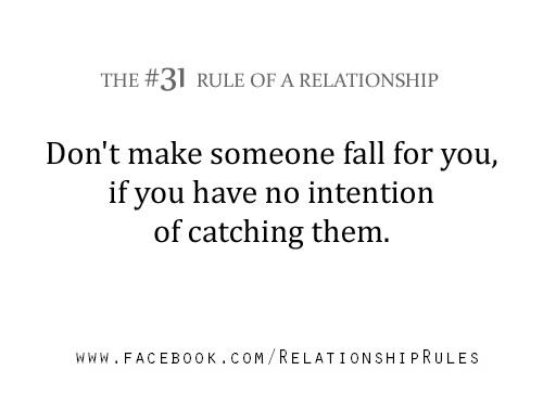 1487878811 792 Relationship Rules
