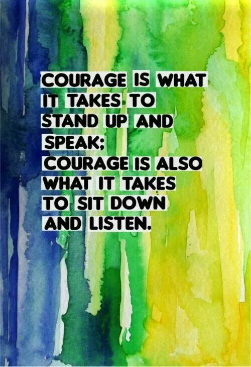 1487890938 398 Courage