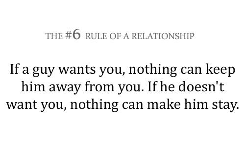 1487894255 812 Relationship Rules