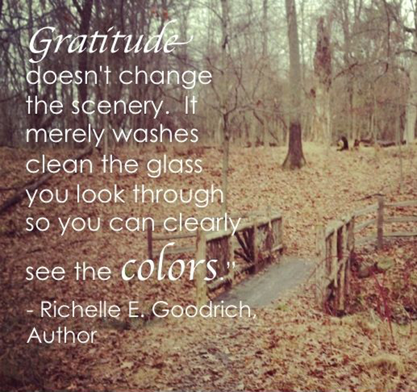 1487920631 950 Gratitude