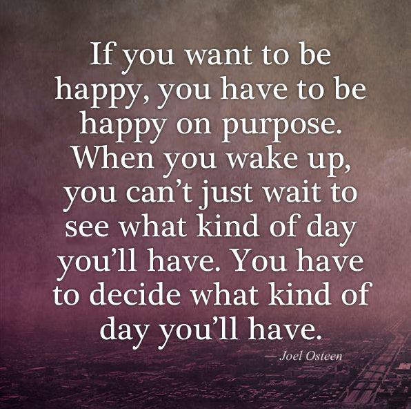 1487949614 122 Be Happy