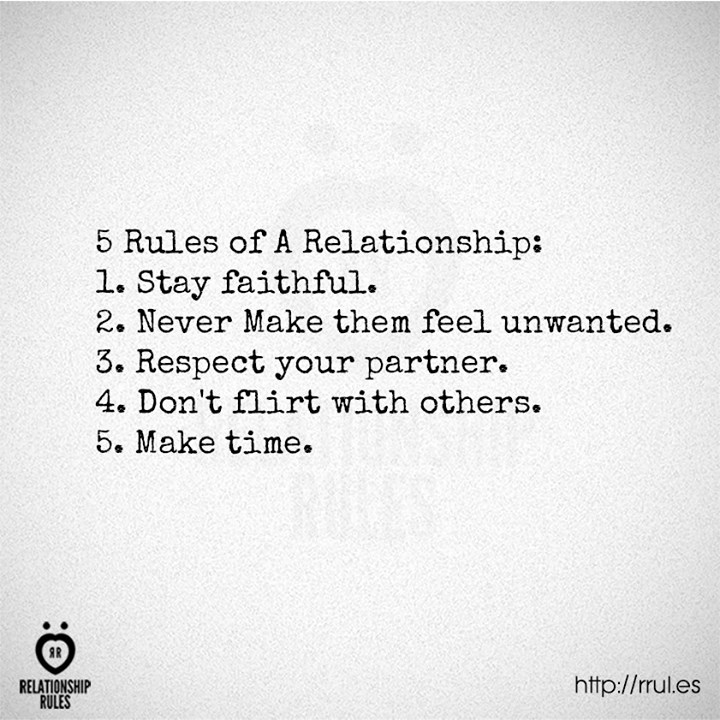 1487995642 430 Relationship Rules