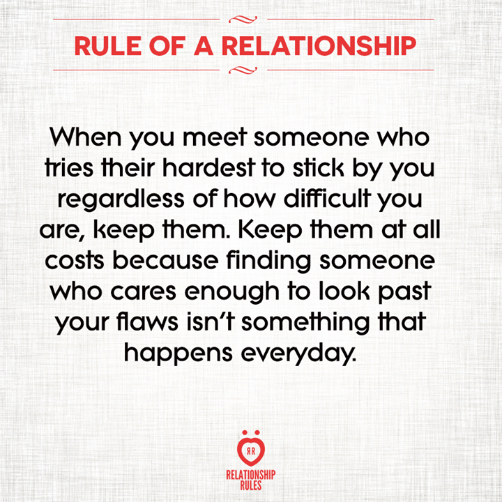 1488002345 279 Relationship Rules