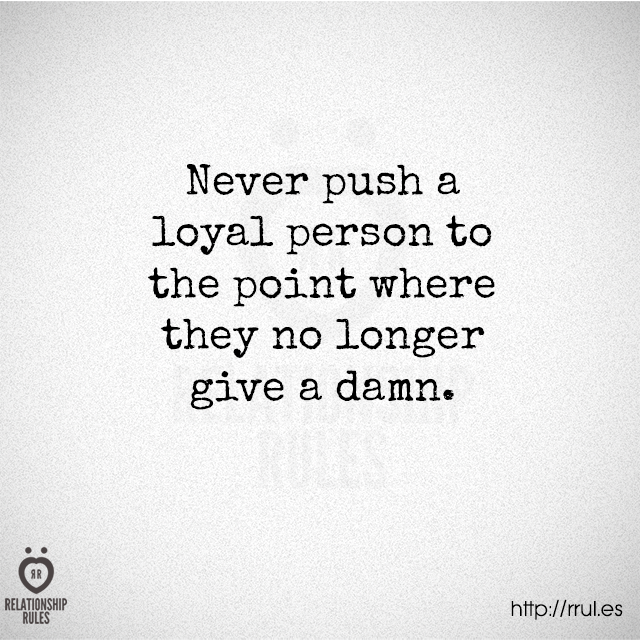 1488039160 695 Relationship Rules