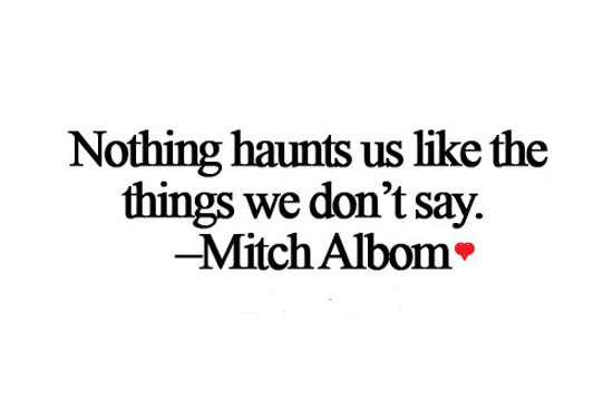 1488078907 421 Things We Dont Say