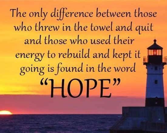 1488101861 161 Hope