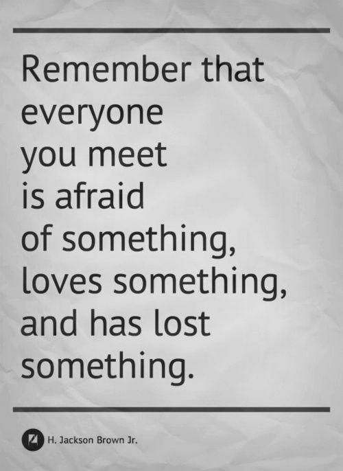 1488135846 539 Everyone You Meet