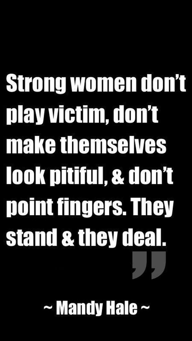 1488176756 57 Strong Woman