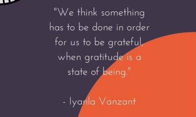 1488230050 341 Be Grateful