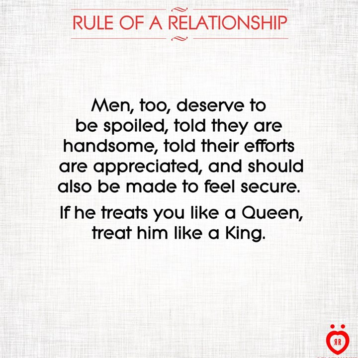 1488326843 585 Relationship Rules
