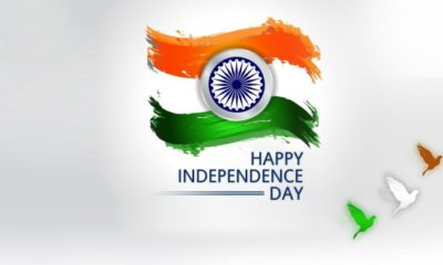 Independence Day 2016 India