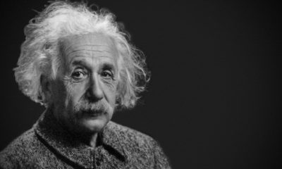 Albert Einstein Quotes 1