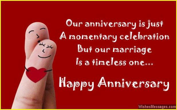 Anniversary quotes| wedding anniversary quotes| Wedding ...