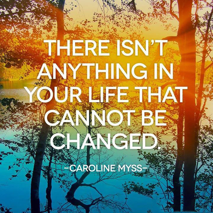 Cannot Change