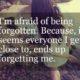 Depressed Quotes Sad Quotes