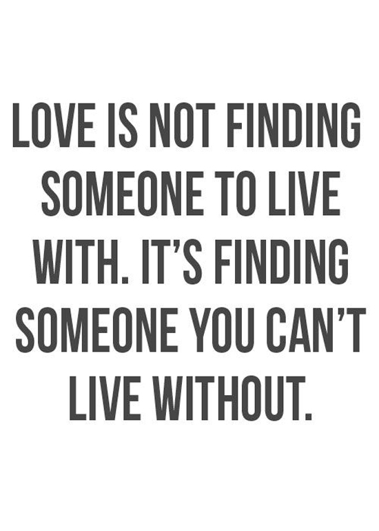 Superbe Finding Someone   Word Porn Quotes, Love Quotes, Life Quotes, Inspirational  Quotes