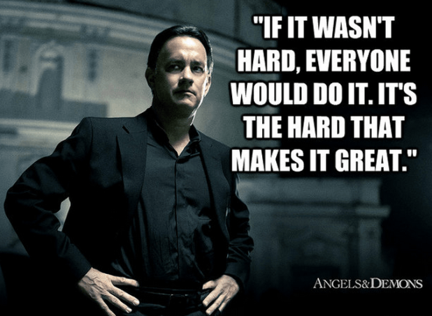Hard work Quotes-1