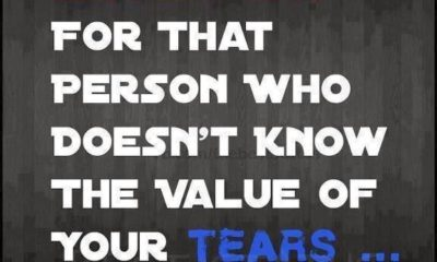 Heart Touching Quotes 1