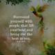 Lift Your Soul