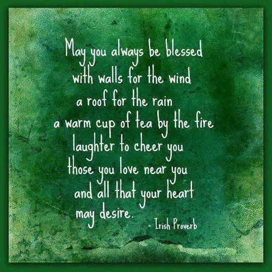 May You Always Be Blessed Word Porn Quotes Love Quotes