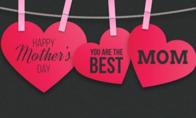 Mothers Day Quotes 2