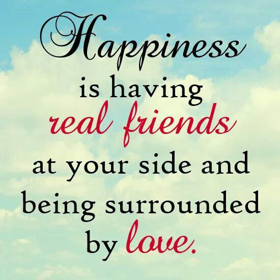 Quotes And Sayings About Love And Life And Friendship Fascinating Real Friends  Word Quotes Love Quotes Life Quotes