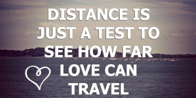 Romantic Quotes 1