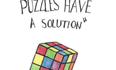 The Hardest Puzzles