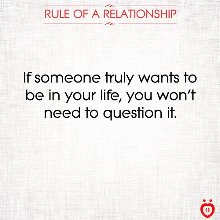 1488773975 935 Relationship Rules
