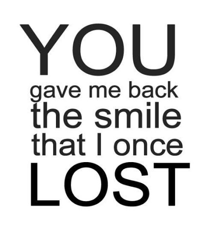 60 Delightful Smile Quotes With Pictures Word Porn Quotes Love Extraordinary Quotes Smile