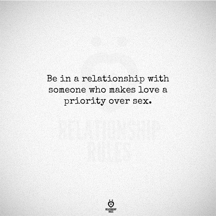 1489039917 95 Relationship Rules