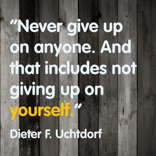 1490224847 134 Never Give Up