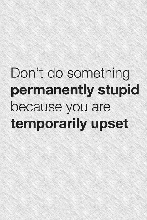 1490516510 45 Permanently Stupid