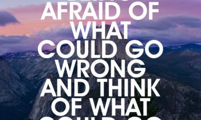 1490626014 394 Stop Being Afraid