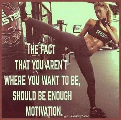 Best workout motivational Quotes