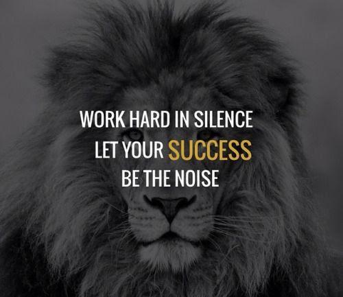 Best workout motivational Quotes